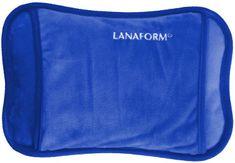 Lanaform Hand Warmer