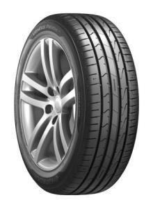 Hankook pnevmatika K117A Ventus S1 evo2 SUV 225/55R18 98V
