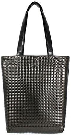 Dara bags Női kézitáska Shopper no.261