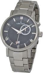 Len.nox L M410S-1