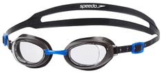 Speedo naočale za plivanje Aquapure