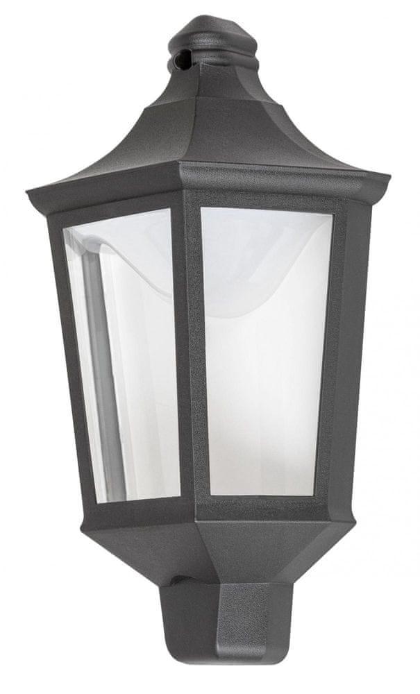 Rabalux Venkovní nástěnné světlo Rosewell 8979