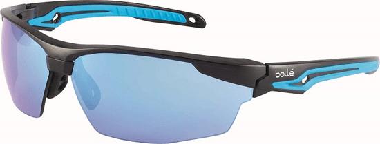 Bollé Safety Ochranné brýle TRYON