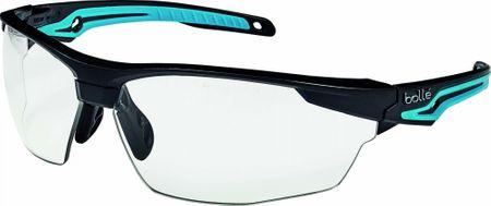 Bollé Safety Ochranné okuliare TRYON číra
