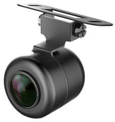 Navitel Zadní kamera pro Navitel MR250