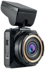 Navitel Záznamová kamera do auta R600 QUAD HD