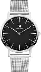 Danish Design IQ63Q1235
