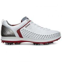 Ecco Biom G2 Golf boty