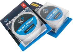 Nash PVA Páska Fast Melt Tape Wide 10 mm 20 m