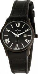 Len.nox L L389BKL-1