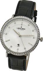 Len.nox LC L100SL-7