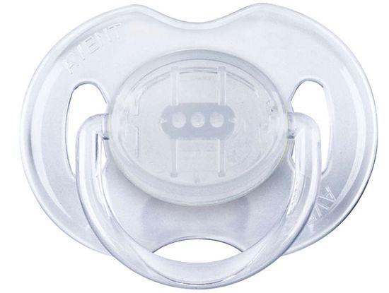 Philips Avent Natural 2.0 komplet za novorojenčka (SCD301/01)