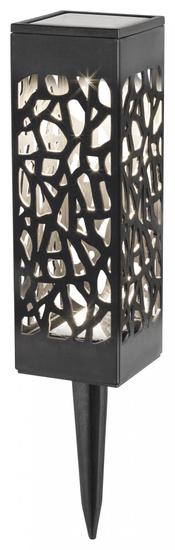 Rabalux Venkovní dekorativní solární světlo Mora 8949