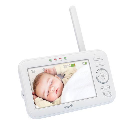 Vtech elektronska otroška varuška VM 5252