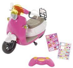 BABY born skuter zdalnie sterowany