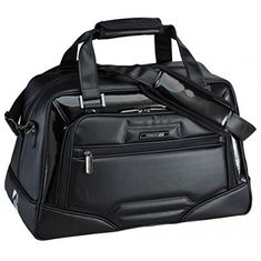 Bridgestone Boston BBG800 Hand Bag
