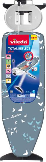 Vileda likalna deska Total Reflect Plus - Odprta embalaža 3
