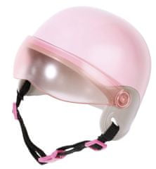 BABY born kask na skuter