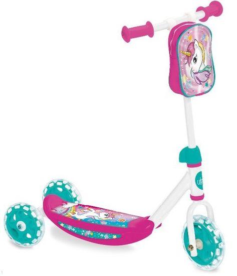 Mondo toys romobil na tri kotača Jednorog, 28538