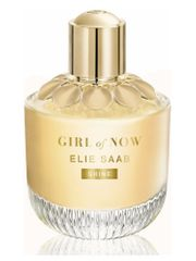 Elie Saab Girl Of Now Shine - EDP