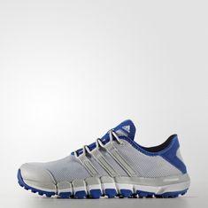 Adidas Climacool ST boty Gray-modrá