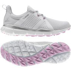 Adidas dámské Climacool Cage boty bílá