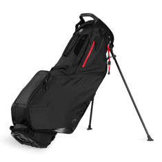 Ogio Shadow Fuse Stand Bag černá