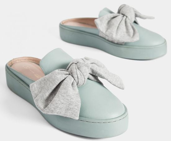L37 dámske papuče Boom boom