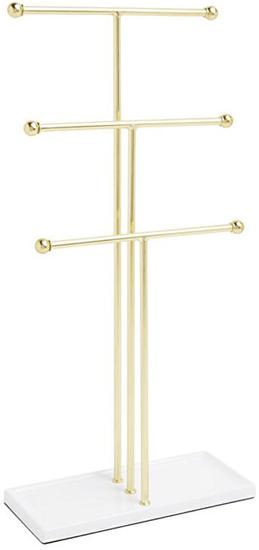 Umbra Stojan na šperky Trigem 299330524/S