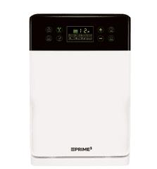 Prime3 čistilec zraka SAP51