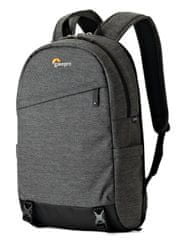 Lowepro m-Trekker BP 150, grey E61PLW37137