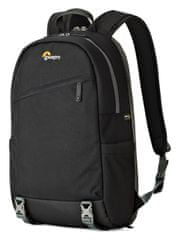 Lowepro m-Trekker BP 150, black E61PLW37136