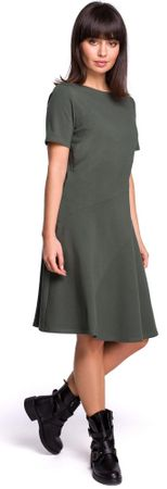 c19165d629 BeWear női ruha XL zöld | MALL.HU