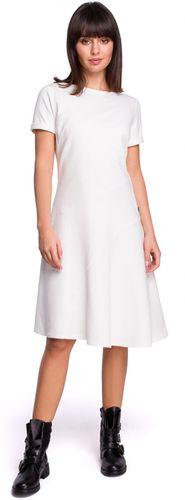 621135afd3 BeWear női ruha XL krémszínű | MALL.HU