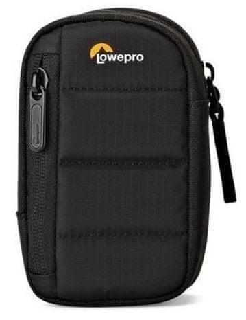 Lowepro torbica Tahoe 20 CS, črna