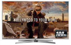 PANASONIC TX-75FX780E Ultra HD televízió