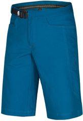 Ocún Honk Shorts Capri