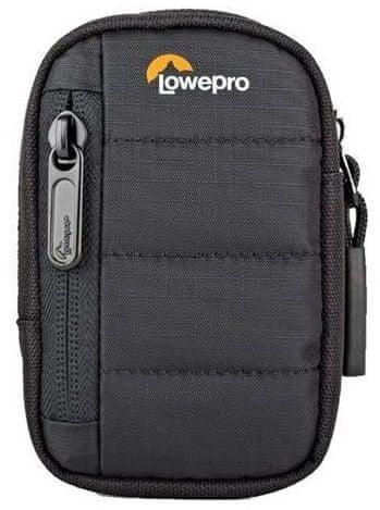 Lowepro torbica Tahoe 10 CS, črna