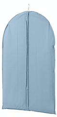 Compactor Peva obal na oblek a krátké šaty