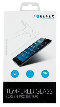 Forever Tvrzené sklo pro Sony Xperia XZ 2 Premium GSM037833