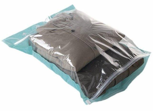 Compactor Jet Roll Bags L set 2 ks cestovních vakuových pytlů