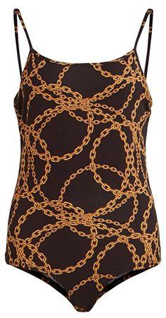 VILA Ladies Body Maze Bodystocking / Rx Black (rozmiar XS)