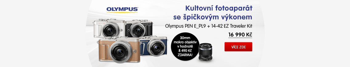 intPromo;Wide and big (middle center);CZ EE_dod_Olympus