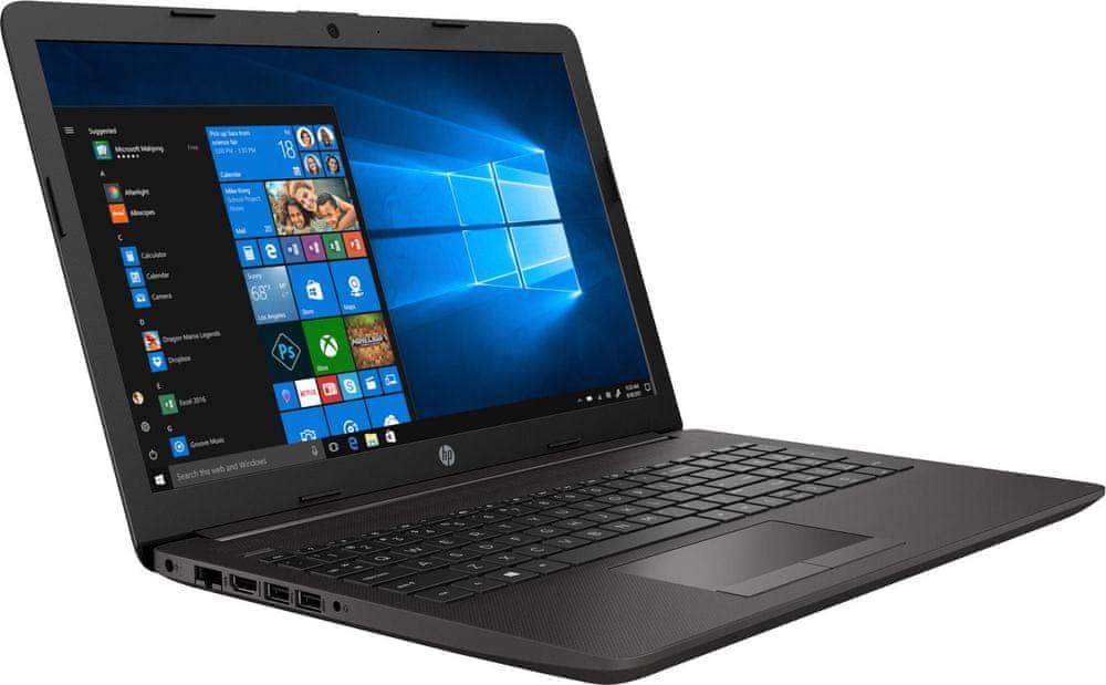 HP 250 G7 (6EB61EA) - použité
