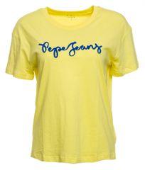 Pepe Jeans dámské tričko Esther