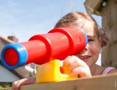 Jungle Gym Dětský dalekohled StarOscope