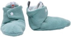 Lodger Slipper Ciumbelle Silt Green 15 zelená