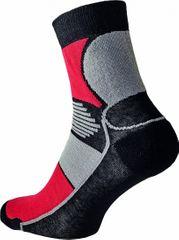 Červa KNOXFIELD BASIC ponožky