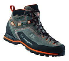 Garmont moški čevlji Vetta Gtx Dark Grey/Orange 10 (EU 44,5)