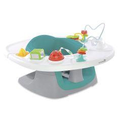 Summer Infant Multifunkční sedátko SuperSeat - Teal
